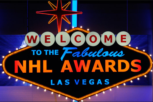 NHL Award Watch: How Are the Preseason Favorites Performing?