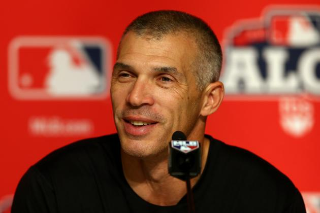 5 Reasons the Yankees Will Win the AL East