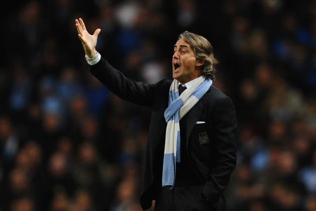 Southampton vs Manchester City: 5 Key Battles to Watch