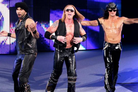 3MB: 5 Suggestions to Improve the Careers of Slater, Mahal and McIntyre