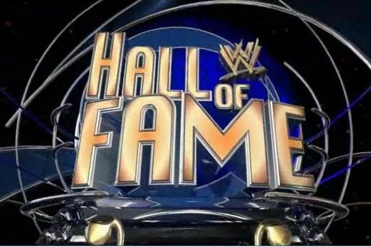 WWE Hall of Fame: 5 Wrestlers from the Golden Era Who Should Be Inducted