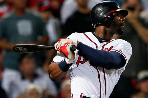 6 Reasons the Braves Will Win the NL East