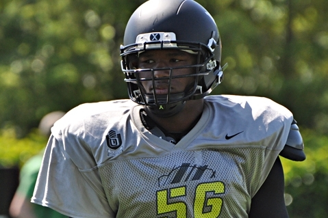 10 2014 College Football Recruits with Biggest List of Early Scholarship Offers