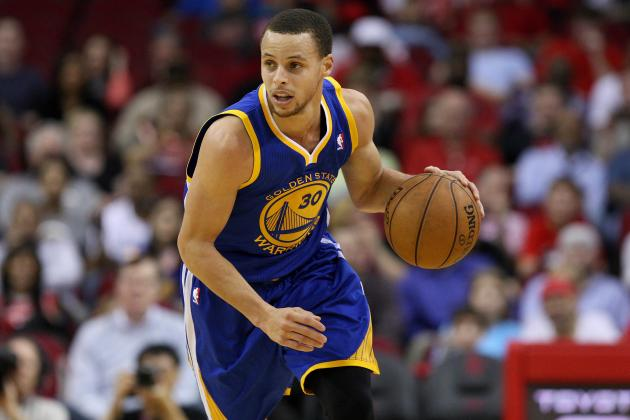 NBA Picks: Golden State Warriors vs. Memphis Grizzlies