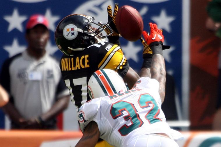 Miami Dolphins: Buying or Selling Latest Free-Agency Buzz Surrounding Miami
