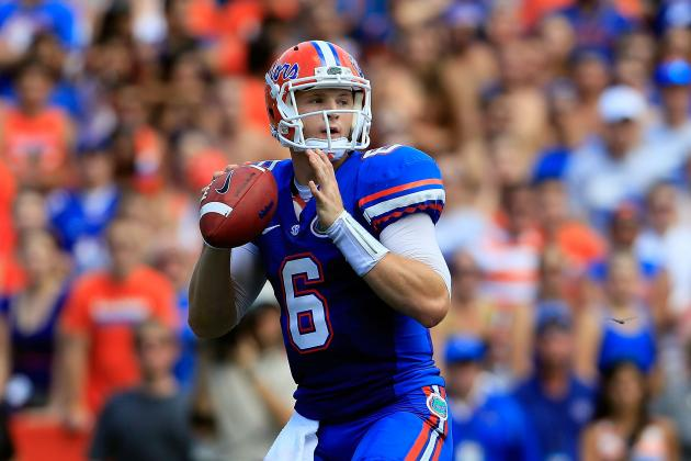 6 Ways Brent Pease Can Help Jeff Driskel in 2013