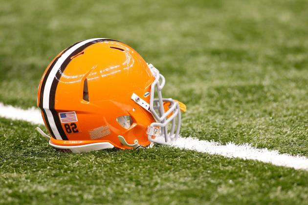 Cleveland Browns: 4 Thoughts on Talent Acquisition This Offseason