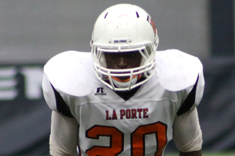 The Top 10 Early Commitments of 2014 College Football Recruiting Class