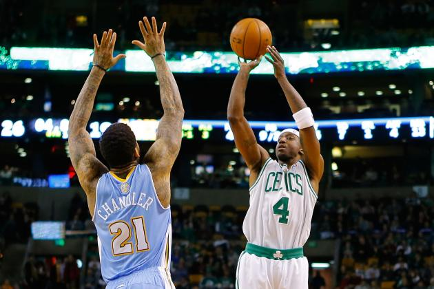 Denver Nuggets vs. Boston Celtics: Postgame Grades and Analysis for Boston