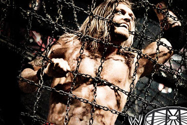 WWE Elimination Chamber 2013: Ranking the 13 Coolest Moments in Chamber Matches