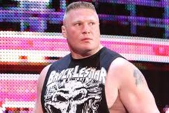 WWE Attitude Era: 5 Fantasy Feuds for Brock Lesnar