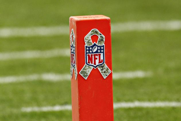 NFL: Best Commentators from the 2012-13 Season
