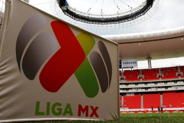 Mexico: Weekly Liga MX Roundup