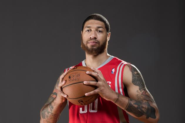 Reasons NBA Fans Should Celebrate Royce White's Return to the NBA