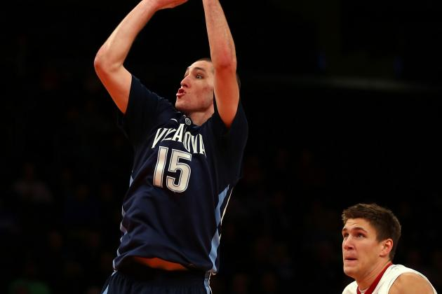 Villanova Basketball: 5 Questions Wildcats Face in the Big East Stretch Run