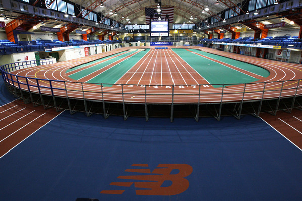 Millrose Games: 5 Really Good Reasons to Tune In on Feb. 16