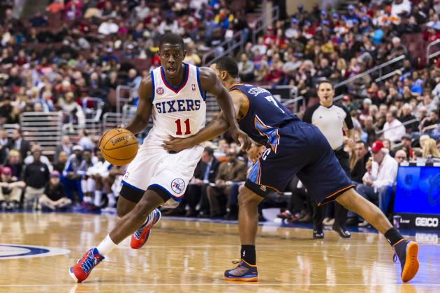 Assessing Each Philadelphia 76ers Trade Value