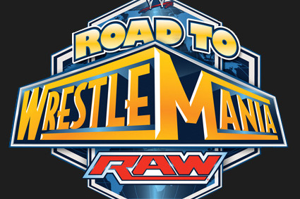 WWE Monday Night Raw February 11, 2013: Top 5 Questions Left Unanswered