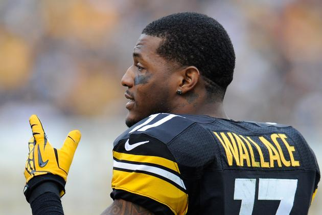 Buying or Selling: Latest Free Agent Buzz Surrounding Steelers