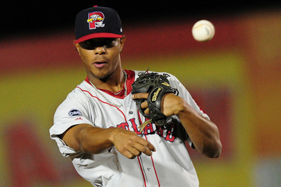 Boston Red Sox: Full Overview of Red Sox Farm System and Prospects for 2013
