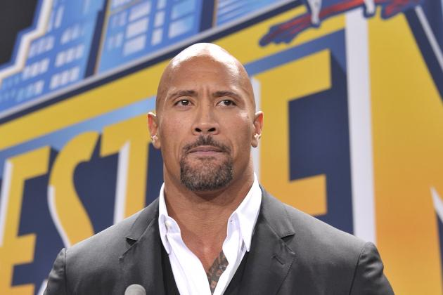 5 WWE Superstars Who Will Fade in 2013