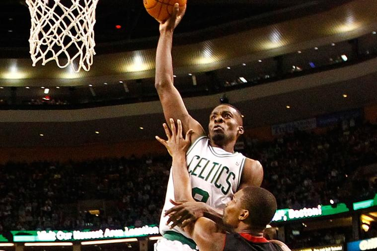 Boston Celtics' Hottest and Coldest Players Heading into the All-Star Break