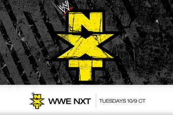Who Is the Next Big Thing? A WWE NXT Scouting Report