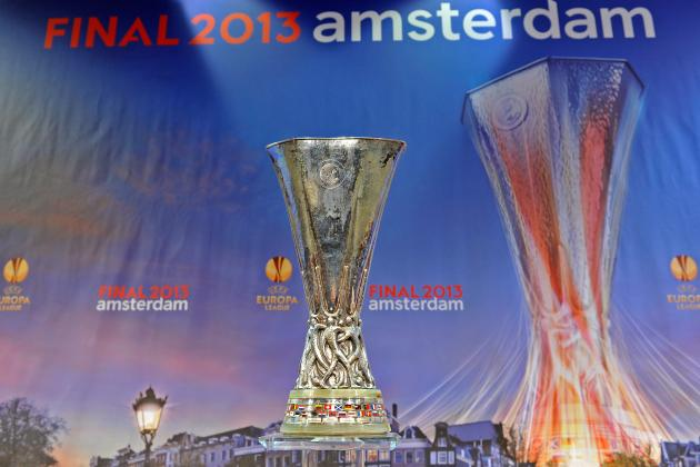 Analysing Chelsea's Europa League Contenders