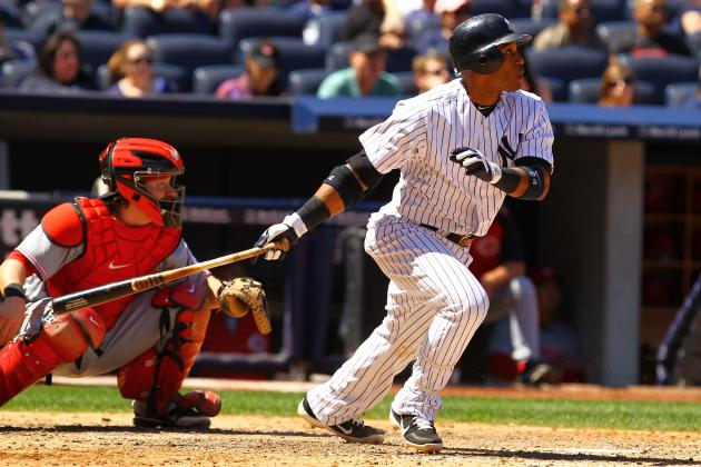 Fantasy Baseball 2013: Top 20 Second Basemen Before Spring Training
