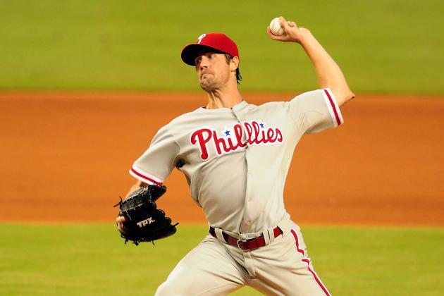 MLB: 5 Dark Horse MLB Teams to Keep an Eye on in 2013