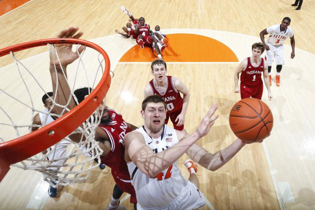NCAA Tournament 2013: Breaking Down the Bubble Teams and Who's Going Dancing