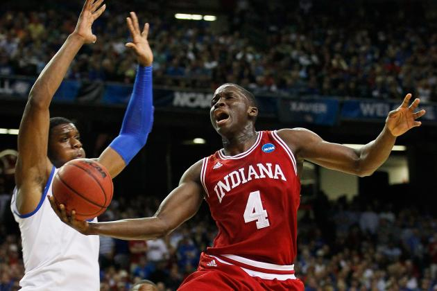 Indiana Basketball: Are the Hoosiers Finally Ready to Be Road Warriors?