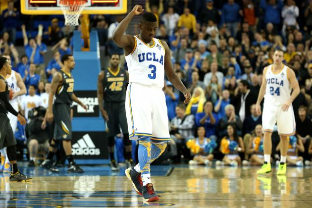 UCLA Basketball: Ranking the Most Likely Postseason Scenarios for Bruins