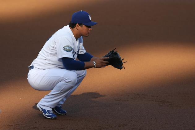 Dodgers: 5 Things They Need to Do Before Spring Training Games Start