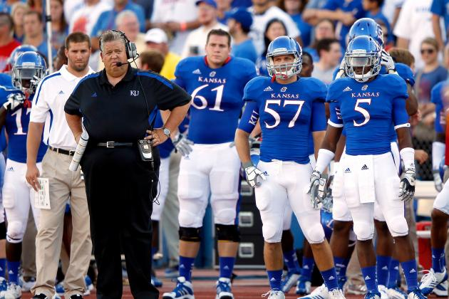 7 Most Difficult Coaches to Play for in College Football