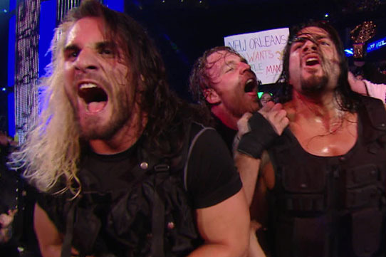 WWE Elimination Chamber 2013: 17 Things We Learned from This Year's PPV