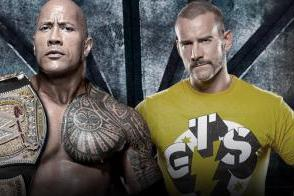 Full WWE Elimination Chamber Preview & Predications