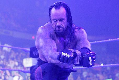 WWE News: Reviews, Analysis and Rumors for Week of Feb. 10