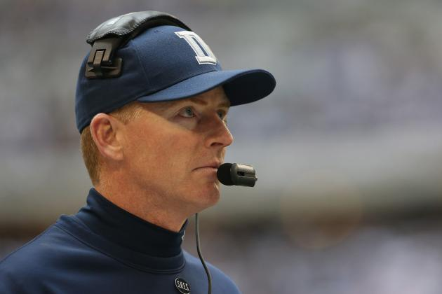Dallas Cowboys: What the Coaches Said and What Questions Remain After Media Day