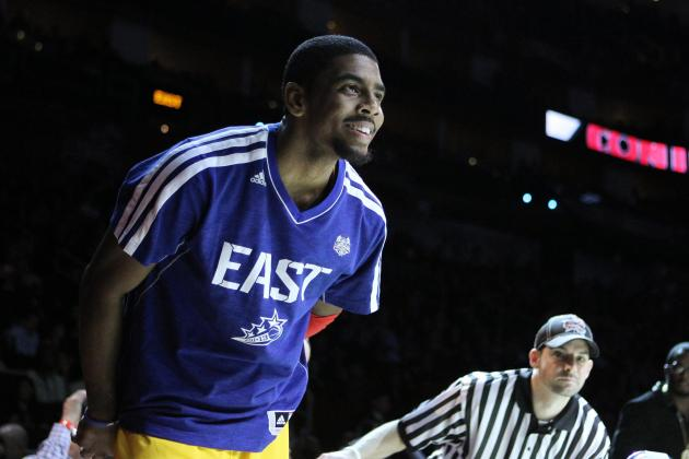 Grading Every 3-Point Contest Contestant
