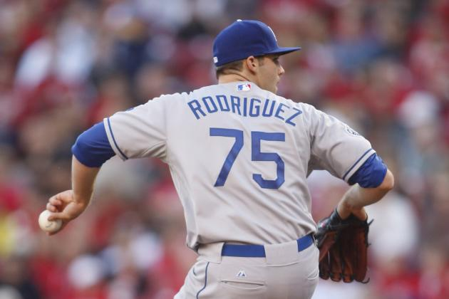 Under-the-Radar Players Who Will Shine at the World Baseball Classic