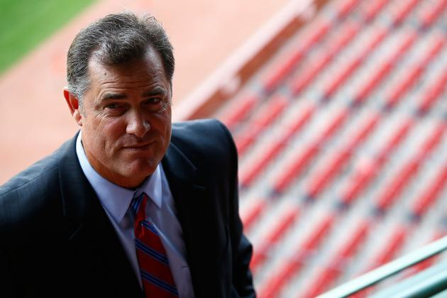 Why John Farrell Is Exactly What the Boston Red Sox Needed at Manager