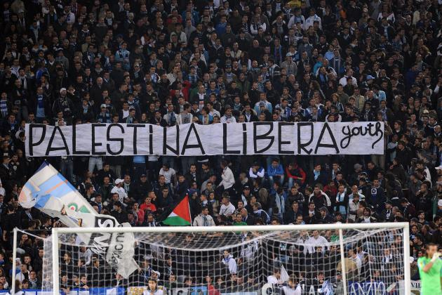 Serie A: Ways Italian Clubs Could Actively Curb Racism