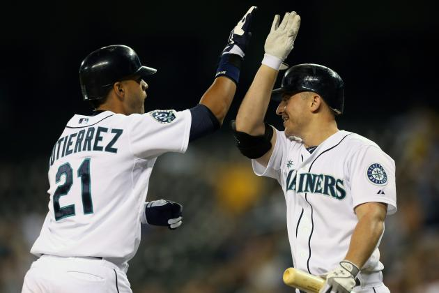 Seattle Mariners: Top Storylines at the Start of Spring Training