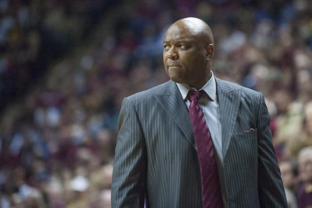 5 Things Florida State Must Do to Be Dancing in March