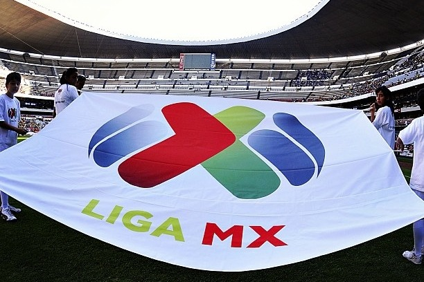 Mexico: Liga MX Weekend Roundup