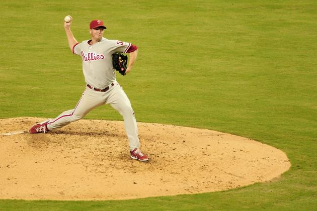 5 Reasons Phillies Fans Should Be Optimistic Heading into Spring Training