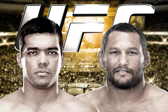 UFC 157: Dan Henderson vs. Lyoto Machida Head-to-Toe Breakdown