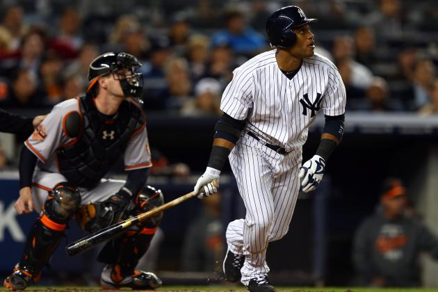 NY Yankees: 5 Reasons Fans Should Be Optimistic Heading into Spring Training