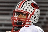 Early Leaders for 10 of Georgia's Top Prospects in the 2014 Recruiting Class